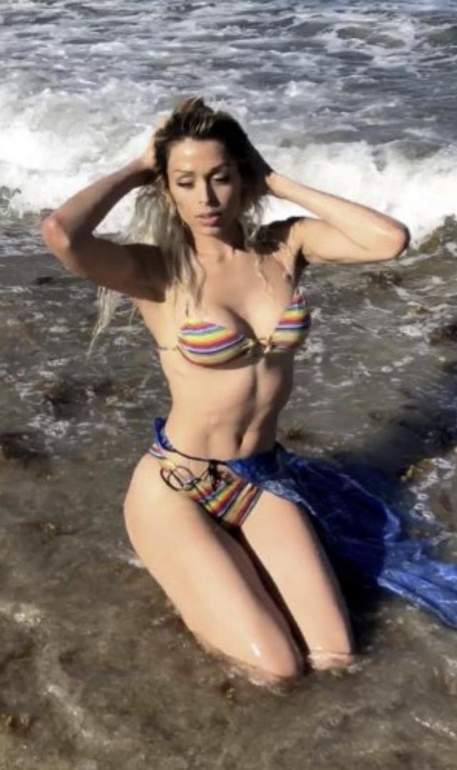 Ts Sofia